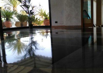 galleria-01-lucidatura-graniti-levigatura-pavimenti-gennari