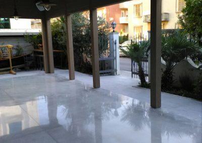 galleria-01-lucidatura-pavimenti-industriali-levigatura-pavimenti-gennari
