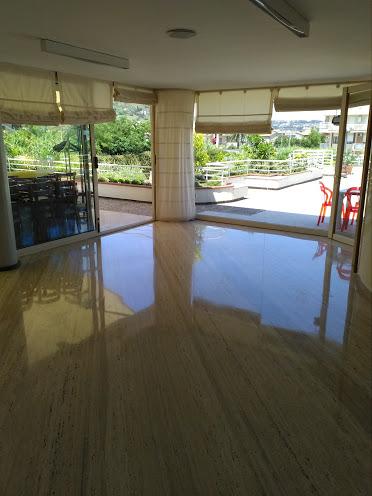 galleria-01-lucidatura-pavimenti-marmo-levigatura-pavimenti-gennari
