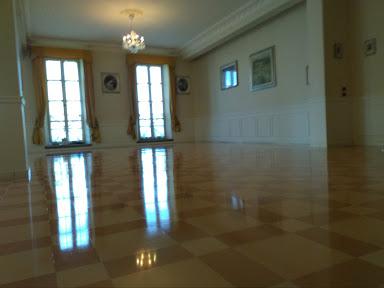 galleria-01-lucidatura-pavimenti-trattamento-cotto-levigatura-pavimenti-gennari