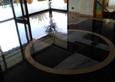 galleria-02-lucidatura-graniti-levigatura-pavimenti-gennari