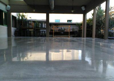 galleria-02-lucidatura-pavimenti-industriali-levigatura-pavimenti-gennari