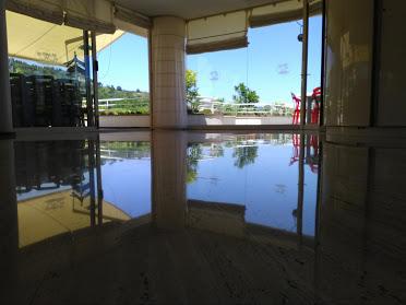 galleria-02-lucidatura-pavimenti-marmo-levigatura-pavimenti-gennari