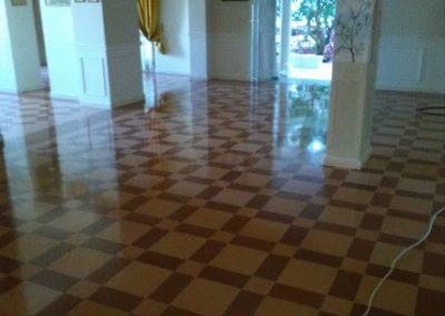 galleria-02-lucidatura-pavimenti-trattamento-cotto-levigatura-pavimenti-gennari