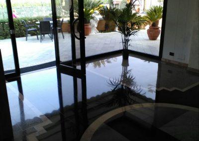 galleria-03-lucidatura-graniti-levigatura-pavimenti-gennari