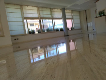 galleria-03-lucidatura-pavimenti-marmo-levigatura-pavimenti-gennari
