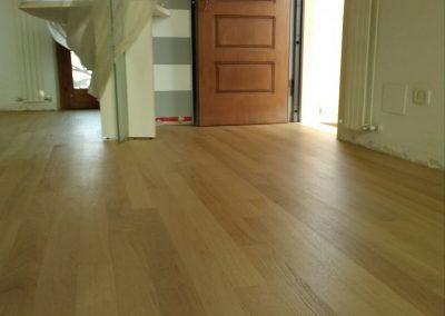 galleria-03-lucidatura-pavimenti-ripristina-legno-levigatura-pavimenti-gennari