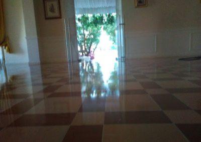 galleria-03-lucidatura-pavimenti-trattamento-cotto-levigatura-pavimenti-gennari