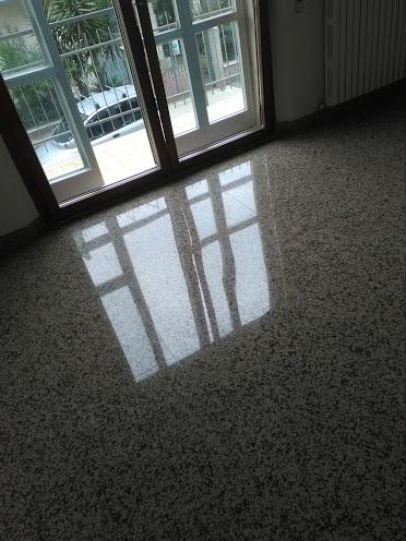 galleria-04-lucidatura-graniti-levigatura-pavimenti-gennari