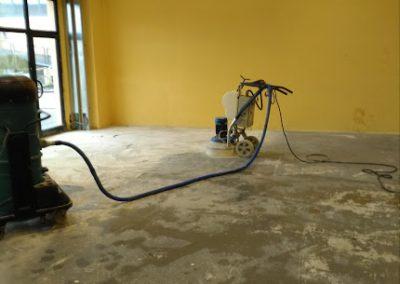 galleria-04-lucidatura-pavimenti-industriali-levigatura-pavimenti-gennari