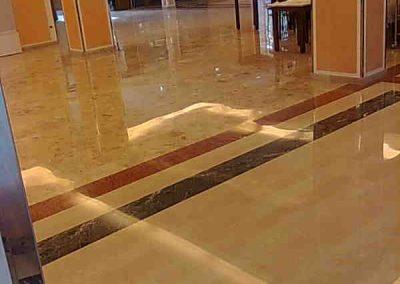 galleria-04-lucidatura-pavimenti-marmo-levigatura-pavimenti-gennari