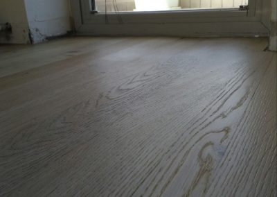 galleria-04-lucidatura-pavimenti-ripristina-legno-levigatura-pavimenti-gennari