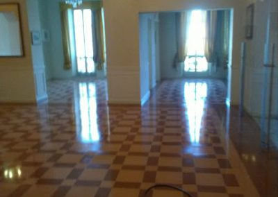 galleria-04-lucidatura-pavimenti-trattamento-cotto-levigatura-pavimenti-gennari