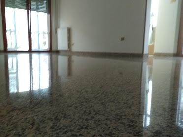 galleria-05-lucidatura-graniti-levigatura-pavimenti-gennari