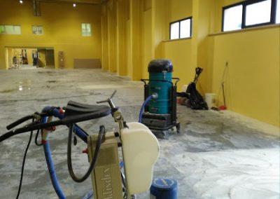galleria-05-lucidatura-pavimenti-industriali-levigatura-pavimenti-gennari