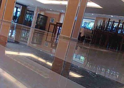 galleria-05-lucidatura-pavimenti-marmo-levigatura-pavimenti-gennari