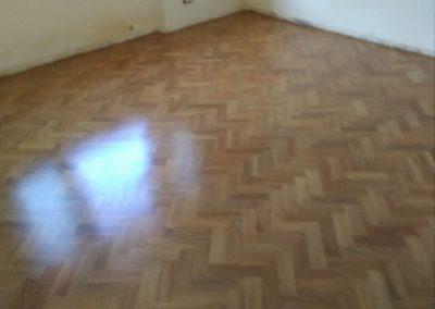 galleria-05-lucidatura-pavimenti-ripristina-legno-levigatura-pavimenti-gennari