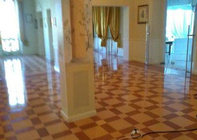 galleria-05-lucidatura-pavimenti-trattamento-cotto-levigatura-pavimenti-gennari
