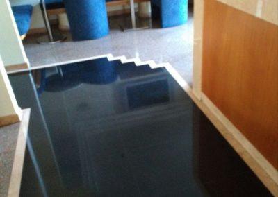 galleria-06-lucidatura-graniti-levigatura-pavimenti-gennari
