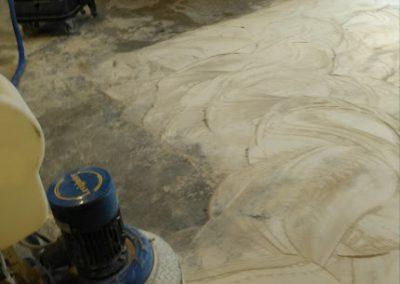 galleria-06-lucidatura-pavimenti-industriali-levigatura-pavimenti-gennari