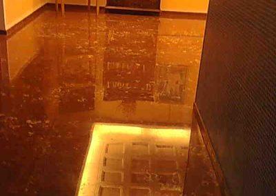 galleria-06-lucidatura-pavimenti-marmo-levigatura-pavimenti-gennari