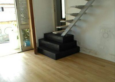 galleria-06-lucidatura-pavimenti-ripristina-legno-levigatura-pavimenti-gennari