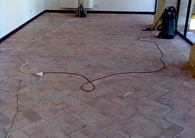 galleria-06-lucidatura-pavimenti-trattamento-cotto-levigatura-pavimenti-gennari