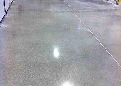 galleria-07-lucidatura-pavimenti-industriali-levigatura-pavimenti-gennari