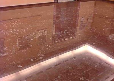 galleria-07-lucidatura-pavimenti-marmo-levigatura-pavimenti-gennari