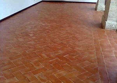 galleria-07-lucidatura-pavimenti-trattamento-cotto-levigatura-pavimenti-gennari