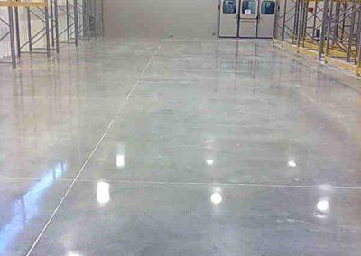 galleria-08-lucidatura-pavimenti-industriali-levigatura-pavimenti-gennari