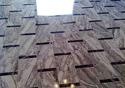 galleria-08-lucidatura-pavimenti-marmo-levigatura-pavimenti-gennari
