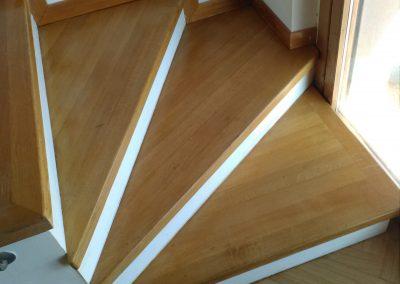 galleria-08-lucidatura-pavimenti-ripristina-legno-levigatura-pavimenti-gennari