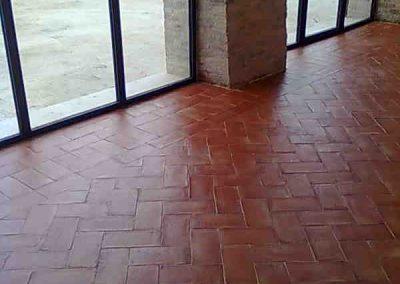 galleria-08-lucidatura-pavimenti-trattamento-cotto-levigatura-pavimenti-gennari