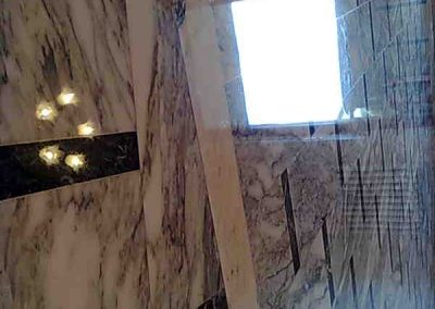 galleria-09-lucidatura-pavimenti-marmo-levigatura-pavimenti-gennari