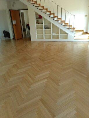 galleria-09-lucidatura-pavimenti-ripristina-legno-levigatura-pavimenti-gennari