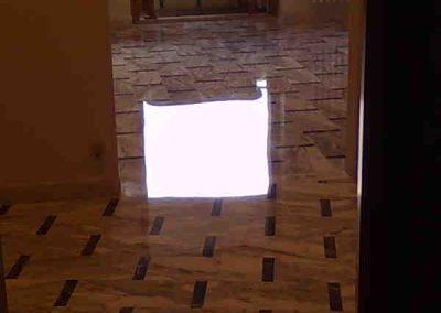 galleria-10-lucidatura-pavimenti-marmo-levigatura-pavimenti-gennari