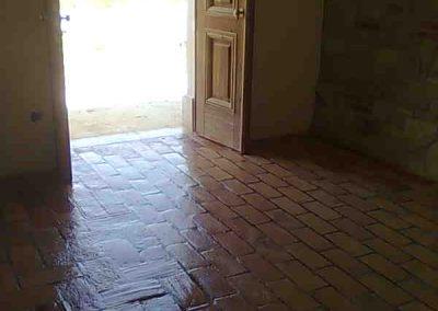 galleria-10-lucidatura-pavimenti-trattamento-cotto-levigatura-pavimenti-gennari