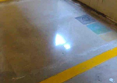 galleria-11-lucidatura-pavimenti-industriali-levigatura-pavimenti-gennari