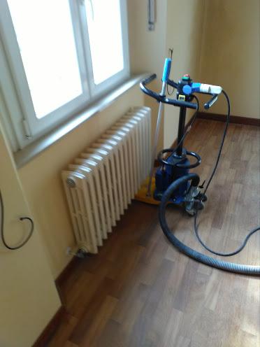 galleria-11-lucidatura-pavimenti-ripristina-legno-levigatura-pavimenti-gennari