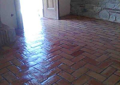 galleria-11-lucidatura-pavimenti-trattamento-cotto-levigatura-pavimenti-gennari