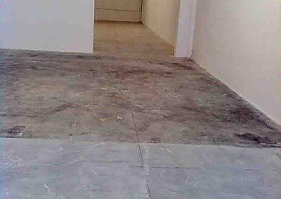 galleria-12-lucidatura-pavimenti-industriali-levigatura-pavimenti-gennari