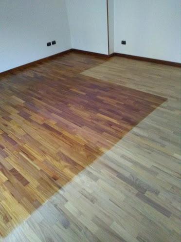 galleria-12-lucidatura-pavimenti-ripristina-legno-levigatura-pavimenti-gennari