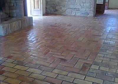 galleria-12-lucidatura-pavimenti-trattamento-cotto-levigatura-pavimenti-gennari