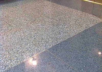 galleria-13-lucidatura-pavimenti-marmo-levigatura-pavimenti-gennari