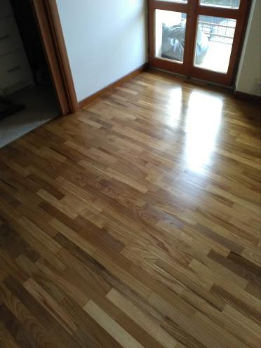 galleria-13-lucidatura-pavimenti-ripristina-legno-levigatura-pavimenti-gennari