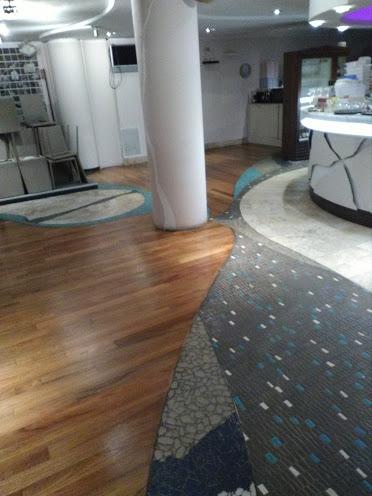 galleria-14-lucidatura-pavimenti-ripristina-legno-levigatura-pavimenti-gennari