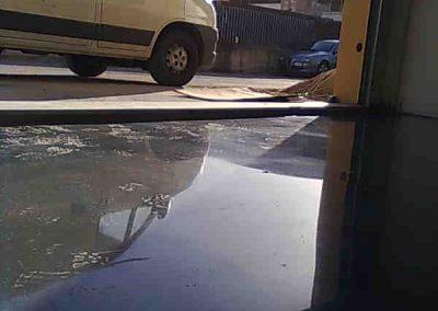 galleria-15-lucidatura-pavimenti-industriali-levigatura-pavimenti-gennari