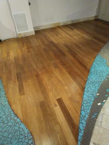 galleria-15-lucidatura-pavimenti-ripristina-legno-levigatura-pavimenti-gennari