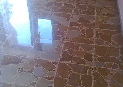 galleria-16-lucidatura-pavimenti-marmo-levigatura-pavimenti-gennari